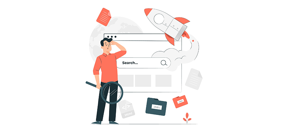 the role of seo