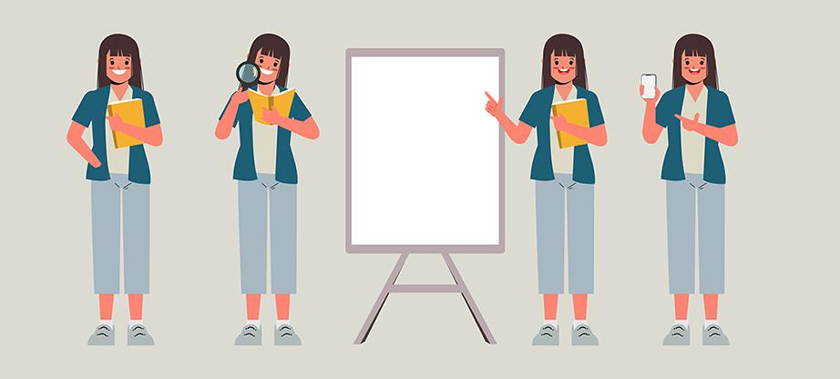 online whiteboarding tools