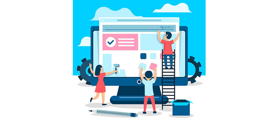 tips-for-designer-developer-collaboration